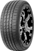 Roadstone N'fera RU1 255/60R17 106V