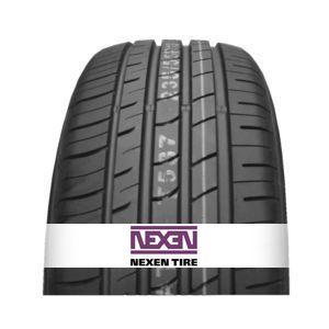 Nexen N'Fera RU1 225/50R17 98W