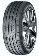Roadstone N'Fera SU1 275/40R19 105Y