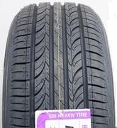 Nexen Roadian 581 225/45R17 91V