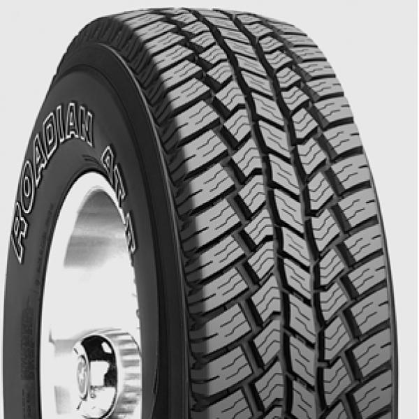 Roadstone Roadian A/T II 285/60R18 114S