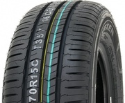 Nexen Roadian CT8 215/65R17 104T