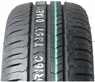 Nexen Roadian CT8 185R14C 102/100T