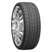 Nexen Roadian HP 255/50R20 109V
