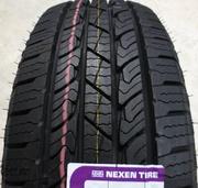 Nexen Roadian HTX RH5 275/55R20 113T