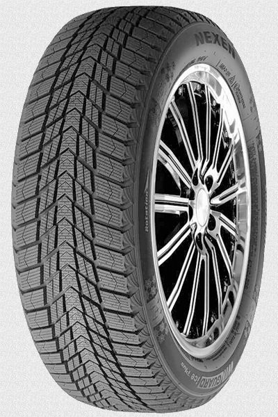 Nexen Winguard Ice Plus 215/55R16 97T