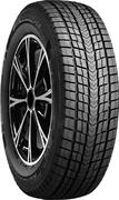 Nexen Winguard Ice SUV 285/60R18 116Q