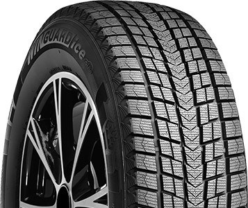 Nexen Winguard Ice SUV 245/70R16 107Q