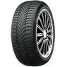 Nexen WinGuard Sport 2 235/55R17 103V