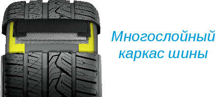 Nitto NT421A 235/60R18 107W