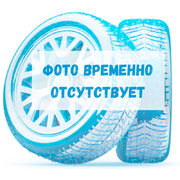 Taurus SUV Winter 225/65R17 102H