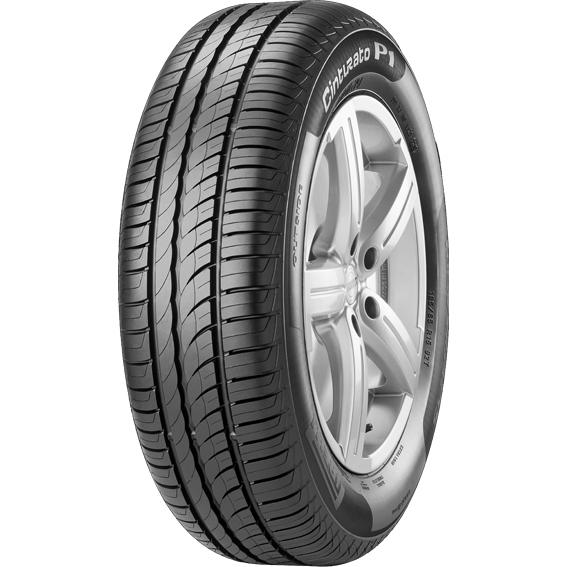 Pirelli Cinturato P1 195/60R15 88H