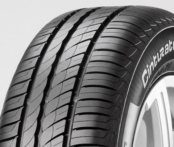 Pirelli Cinturato P1 185/55R15 82H