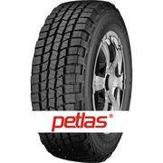 Petlas Explero PT421 215/80R15 102S