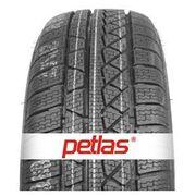 PETLAS EXPLERO WINTER W671 215/70R16 104H