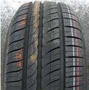 Pirelli Cinturato P1 195/65R15 91T