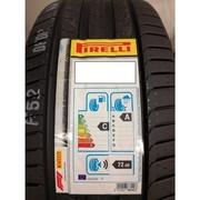 Pirelli Cinturato P7 (P7C2) 205/60R16 96W