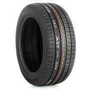 Pirelli Cinturato P7 245/40R19 98Y (run-flat)
