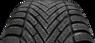 Pirelli Cinturato Winter 175/70R14 88T