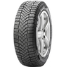 Pirelli Ice Zero Friction 235/65R17 108H