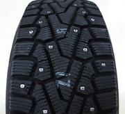 Pirelli Ice Zero 255/50R19 107H
