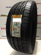 Pirelli P Zero 235/55R18 104Y