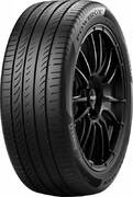 Pirelli Powergy 245/40R19 98Y