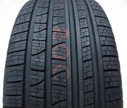Pirelli Scorpion Verde All Season 265/50R19 110H