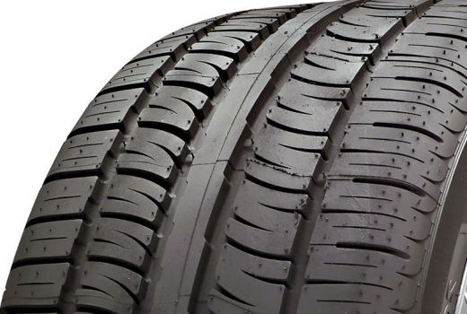 Pirelli Scorpion Zero 235/50R18 97H