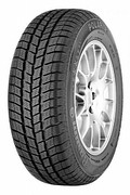 Barum Polaris 3 4x4 235/60R16 100H