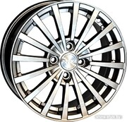 PROMA RS2 15x6.5 4x108 65.1 27