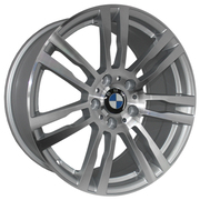 "Replica BMW B152ms 19x10"" 5x120мм DIA 74.1мм ET 53мм"