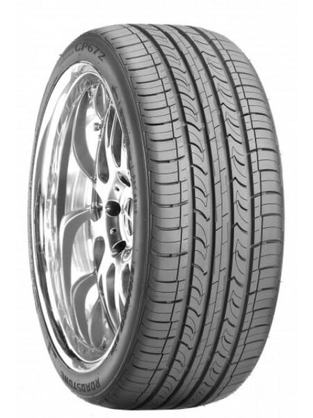 Roadstone CP672 205/65R15 94H