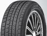 Roadstone Eurovis Alpine WH1 195/65R15 91H