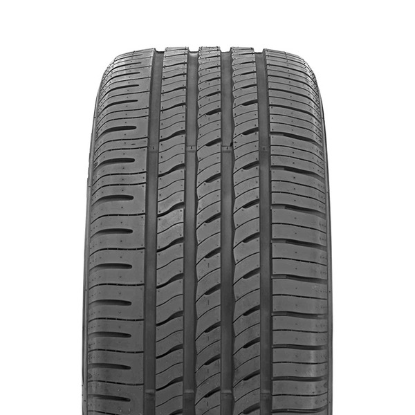 Roadstone N'Fera RU5 285/45R19 111V