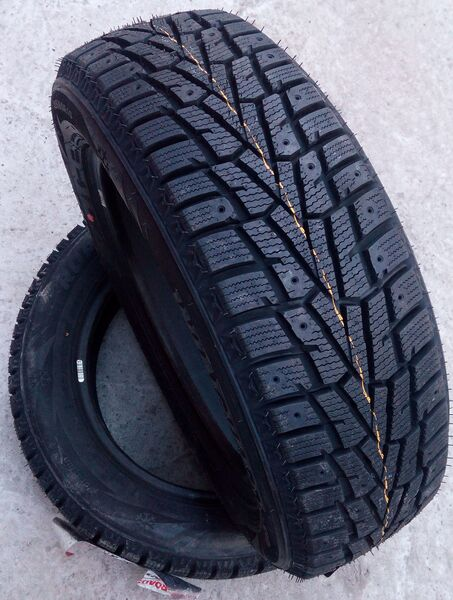 Roadstone Winguard WinSpike SUV 225/60R17 99T