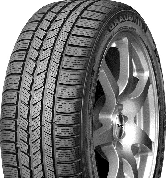 Roadstone Winguard Sport 255/35R19 96V