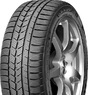 Roadstone Winguard Sport 275/40R20 106W