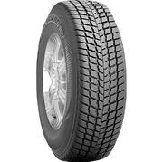 Roadstone Winguard SUV 225/55R18 102V