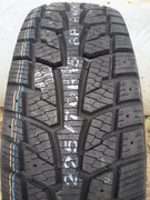 Hankook Winter i*Pike LT RW09 195/75R16C 107/105R