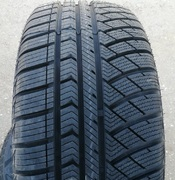 Sailun Atrezzo 4Seasons 185/55R15 82H