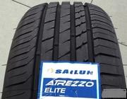 Sailun Atrezzo Elite 195/60R16 89H