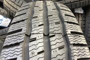 Sailun Endure WSL1 215/65R16C 109/107T