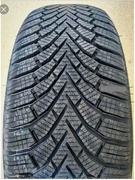 Sailun Ice Blazer Alpine+ 205/50R17 93H