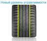 Cordiant Sport 3 205/60R16 92V