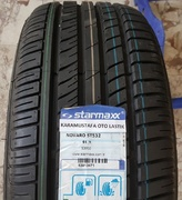 Starmaxx Novaro ST532 215/65R16 98H