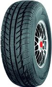 Syron Everest C 215/60R16C 103/101T