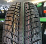 Syron Everest SUV 215/60R17 96H