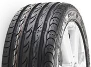 Syron Race 1 Plus 245/40R17 95W