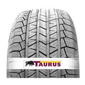 Taurus 701 SUV 235/65R17 108V